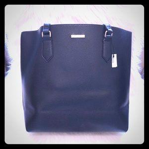 White House Black Market Tote Bag 🌟